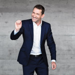 Paul Johannes Baumgartner - Die 4 Regeln der Kundenbegeisterung